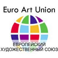 EuroArtUnion